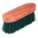 Mähnenbürste Standard Brush&Co