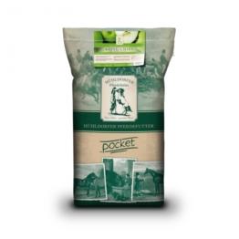 Mühldorfer Apfel-Chips, 8 kg