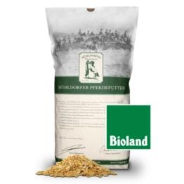 Mühldorfer Bio-Maisflocken, 15kg