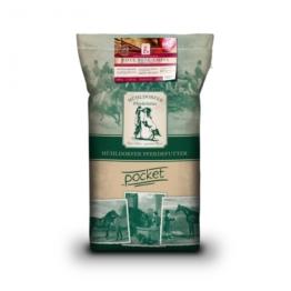 Mühldorfer Rote Bete-Chips, 8kg