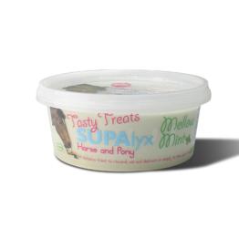 Nettex Tasty Treats Mint, 650g