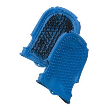Sprenger Grooming glove