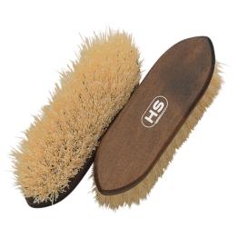 Sprenger Mane brush