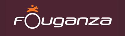 FOUGANZA Logo