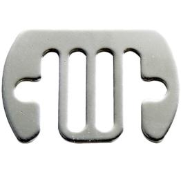 Bandverbinder 10-20 mm, 5 Stück