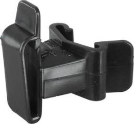 Breitband Isolator für T-Pfosten, 25 Stück - Weidezaun Technik Patura
