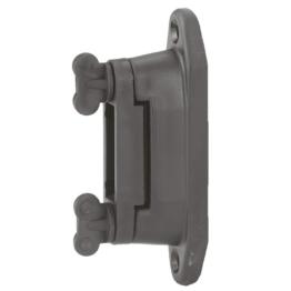 Isolatoren Equiblock 6 Stück