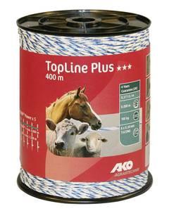 Litzen für Weidezäune Top Line - verschiedene Längen