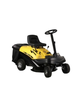 Rasentraktor »Rider 6100E«