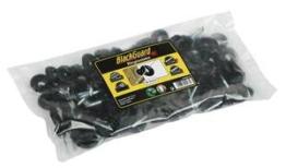 Ringisolatoren BlackGuard - verschiedene Ausführungen AgriShop