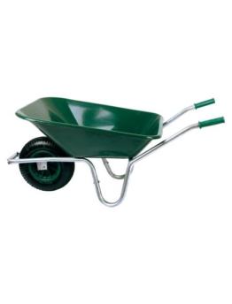 Schubkarre »80 Liter«