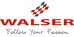 Walsa Logo
