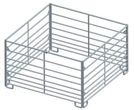 Mini Panele - verschiedene Ausführungen Patura