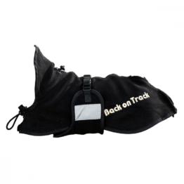 Back on Track Fleecedecke für Hunde, 37-52