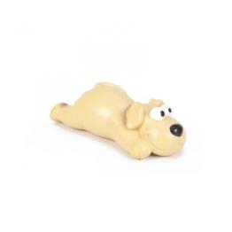 Beeztees Latex Hundespielzeug Barky