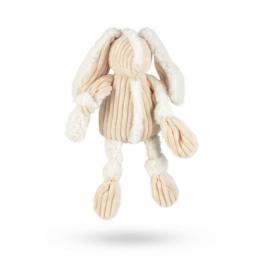 Beeztees Textil Hundespielzeug Humpie