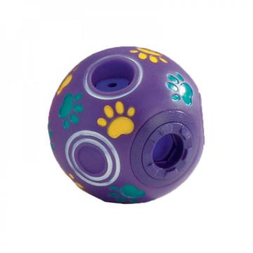 Futterball, sortiert. 15cm