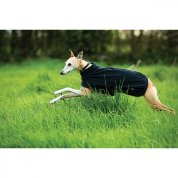 Horseware Amigo Fleece Hundedecke, XXL