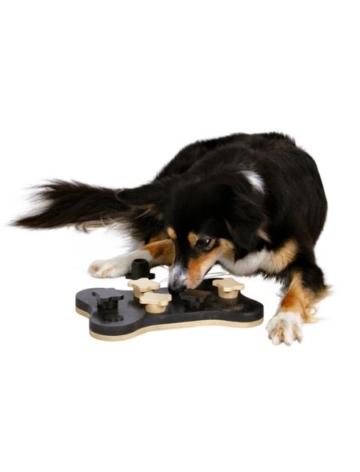 Hundespielzeug »Game Bone«