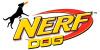 NerfDog Logo