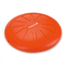 Beeztees Apportino Frisbee Hundespielzeug