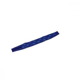 Beeztees Quick Cooler Halsband, S