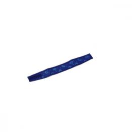 Beeztees Quick Cooler Halsband, XL