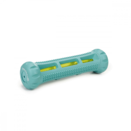 Beeztees Spilco Zahnpflege Hundespielzeug aus Gummi