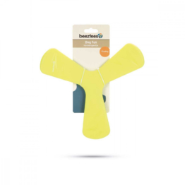 Beeztees Turini Boomerang Hundespielzeug