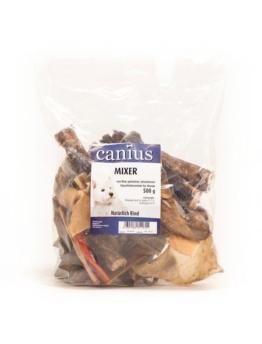 Hundesnack »Mixer«, 500 g
