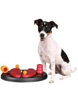 Hundespielzeug »Push Away Strategiespiel«