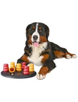 Hundespielzeug »Solitär Strategiespiel«