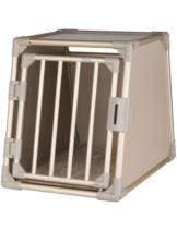 Transportbox »M«, B/T/H: 55/74/61 cm