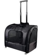 Transportbox »Trolley Elegance«, B/T/H: 45/31/41 cm