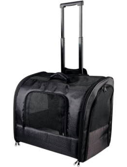 Transportbox »Trolley Elegance«, B/T/H: 45/31/41 cm