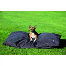 Horseware Rambo Pillow Hundebett M